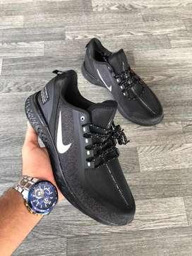 Promociòn de zapatos