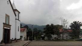 Venta Lote en Tena, Cundinamarca listo para edificar
