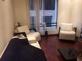 H/ Batán! Alquiler/ arriendo / renta / Hermosa suite amoblada de 44 m² en arriendo, 550 USD!