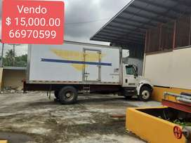 CAMION  $ 15,000