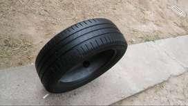Neumatico 195/55 R16 87h Michelin Usada