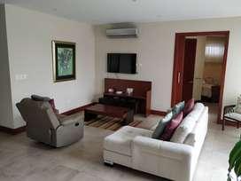 Urb. Olivos – Casa con modernos acabados en venta