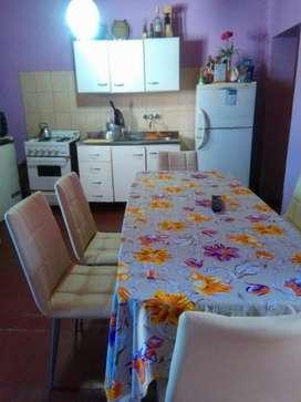 Casa en venta 3 amb en Victoria Entre Ríos