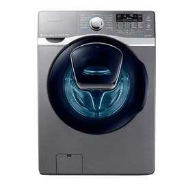 Lavadora Secadora Samsung WD18 40 Libras