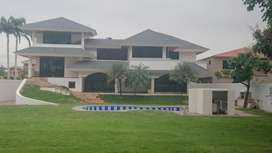 Venta de Casa Samborondon