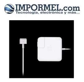Cargador Original Macbook 15 17 85w Magsafe 2 Impormel