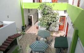 ALQUILO CASA, en el cercado arequipa ideal para hoteles,clinicas,instituciones,oficinas,mineras,empresas.