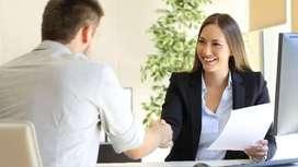 Asesores de ventas Damas