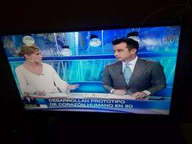 TELEVISOR MARCA TCL