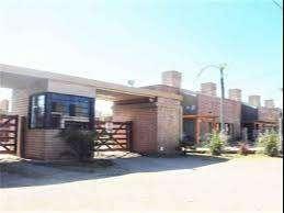 casa de 1 dormitorio en Barrio cerrado Los Nogales