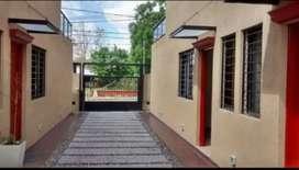 Dúplex Anual Santa Rita. V.C. Paz