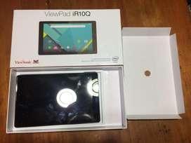 Vendo Urgente ViewPad iR10Q