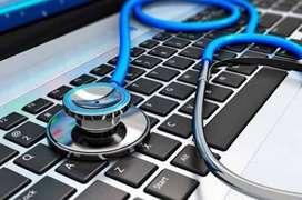 Servicio tecnico notebook, pc,celular,tablets
