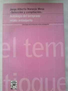 Libros nuevos coleccion bicentenario historia