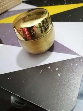 Extracto de sombra en crema 3D glitter+ sombra iluminador en barra con aplicador