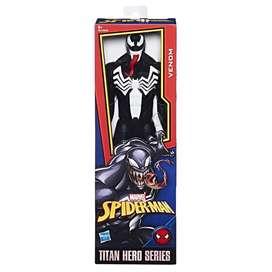 Venon - Heros Titan Series