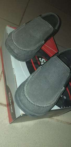 Zapato para nene