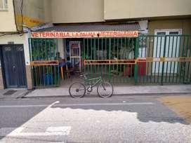 VENDO local en Guarne