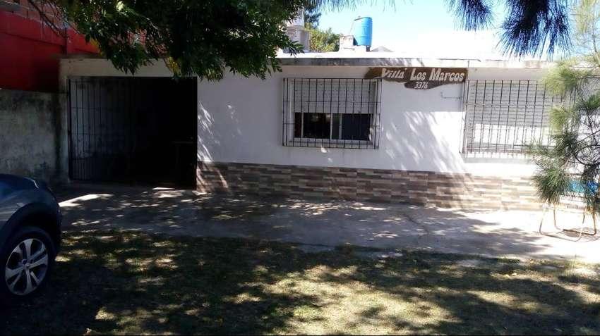 VENDO CASA EN SAN CLEMENTE DEL TUYU EXCELENTE OPORTUNIDAD 0