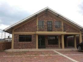 Alquiler de Cabaña por dias en Paipa, Boyaca.