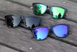 "Moda 2020 Gafas De Sol ""TAC"" UV400"