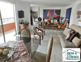 Apartamento Duplex En Venta Envigado Sector Zuñiga: Código 678006