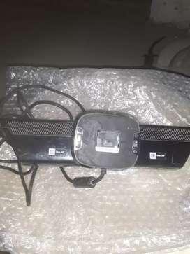 Kinect de Xbox360