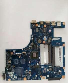 Board G50-45 AMD 8-6410