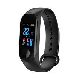 Podómetro para ejercicios, fitness