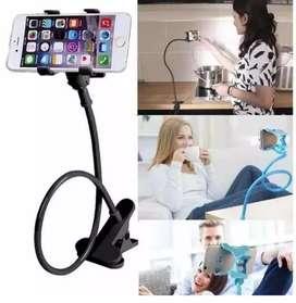 Base soporte para celular
