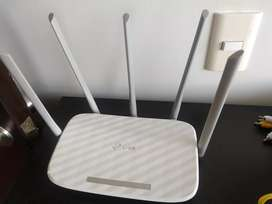 Router TP Link AC1350 Mbps