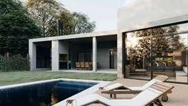 Render fotorrealista Arquitectura