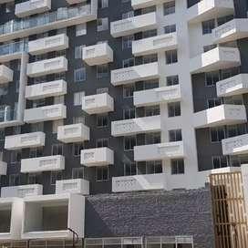Vendo apartamento nuevo, norte Armenia