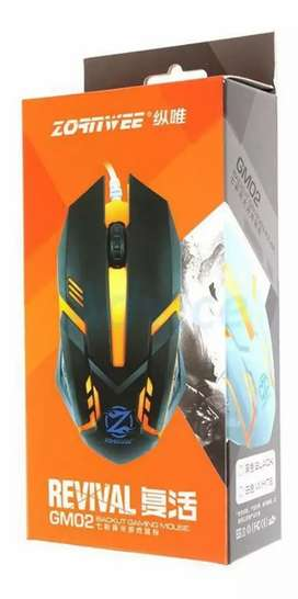 Mouse GM02