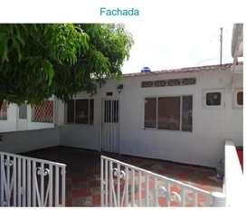 Vendo casa bien ubicada sector flandes  tolima conjunto cerrado con piscina