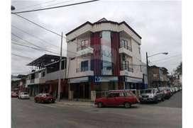 Oficina o consultorio de alquiler o renta en Manta