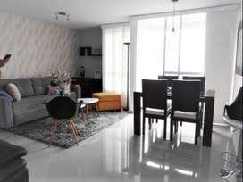 Se Arrienda Apartamento en Sabaneta por Calle Nueva. COD PR 9670