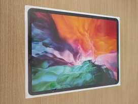 Apple iPad PRO 4ta Generacion 128Gb NUEVOS Sellados STOCK!!!