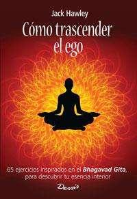 Libro Cómo Trascender El Ego Editorial Deva's