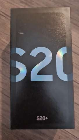 Samsung 20+ BTS EDITION