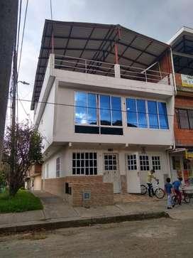 Casa en Yumbo