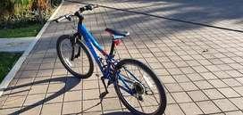 Bicicleta Giant Niño