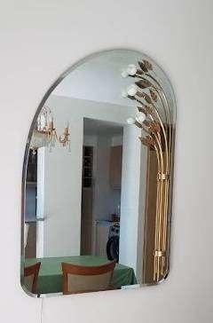 vendo espejo con bisel y 3 luces mide 1.20 x 0.91, se retira por centro de quilmes