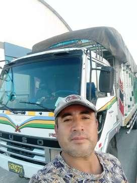 ''Transportes sefama'' mudanzas y carga pesada