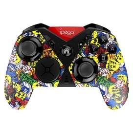 Control Ipega PG-SW001 super oferta¿!¡1