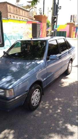 Fiat duna sx 1.6