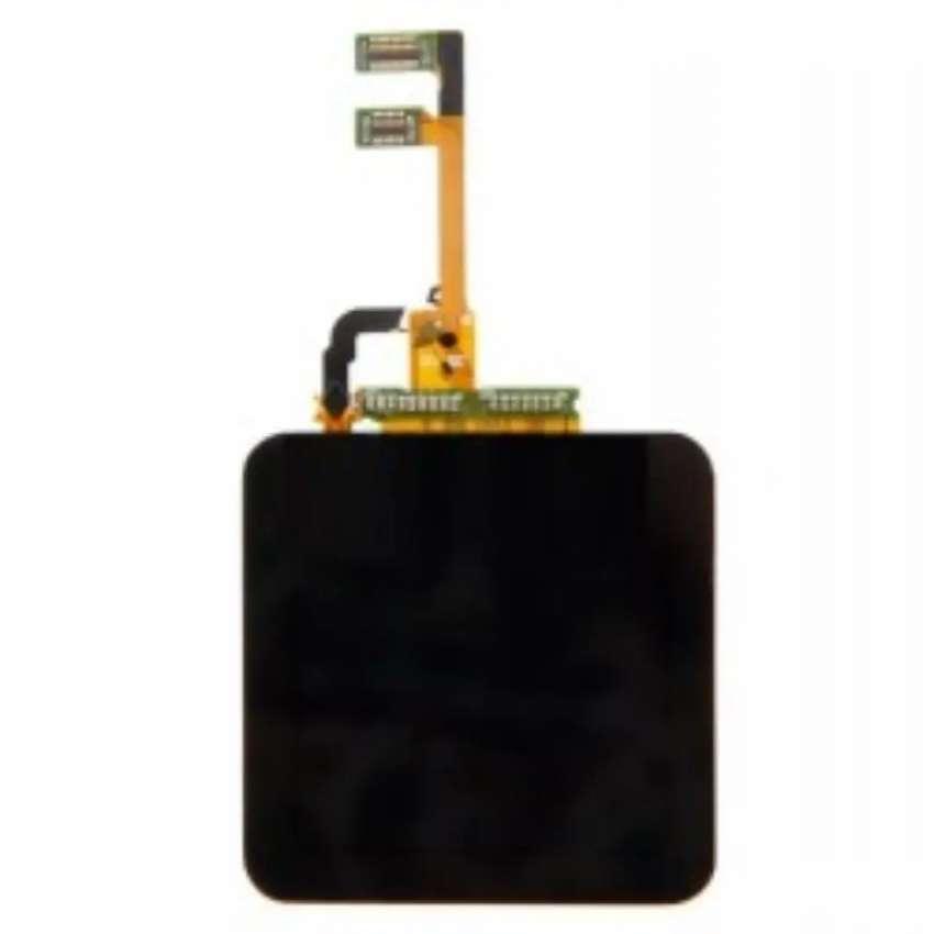 Touch Display Pantalla Para Ipod Nano 6 Generacion