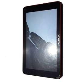 Tablet 7 placa ok, Pantalla Rota Y Bateria Hinchada Pcb-t715m Pcbox
