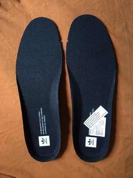 Plantillas Adidas Original Nuevas 41