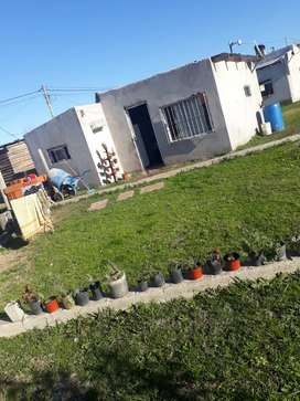 Casa en gral Rodríguez. 500 mts acceso oeste